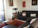 Location Appartement 4 pièces 100m² Bayonne (64100) - Photo 4