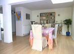 Location Appartement 4 pièces 100m² Chantilly (60500) - Photo 2