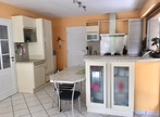 Vente Maison 7 pièces 110m² Sailly-sur-la-Lys (62840) - Photo 4