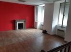 Vente Maison 3 pièces 80m² Argenton-sur-Creuse (36200) - Photo 2