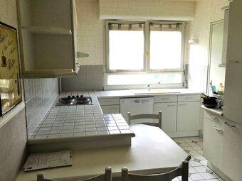 Vente Appartement 4 pièces 103m² Le Havre (76600) - photo