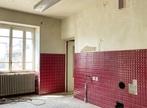 Vente Maison 6 pièces 130m² Saint-Siméon-de-Bressieux (38870) - Photo 4