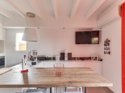 Vente Maison 3 pièces 31m² Capbreton (40130) - Photo 2