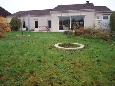 Vente Maison 6 pièces 110m² Gravelines (59820) - photo