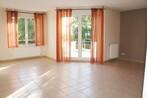 Vente Appartement 4 pièces 85m² Saint-Égrève (38120) - Photo 2