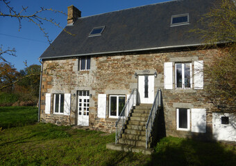 Sale House 7 rooms 176m² ENTRE CONDÉ ET FLERS - Photo 1
