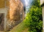 Vente Maison 2 pièces 100m² Saint-Ondras (38490) - Photo 3