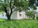 Vente Maison 6 pièces 134m² Romans-sur-Isère (26100) - Photo 6