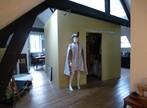 Vente Maison 8 pièces 217m² Nogent-le-Roi (28210) - Photo 10