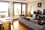 Vente Appartement 4 pièces 91m² Saint-Égrève (38120) - Photo 3