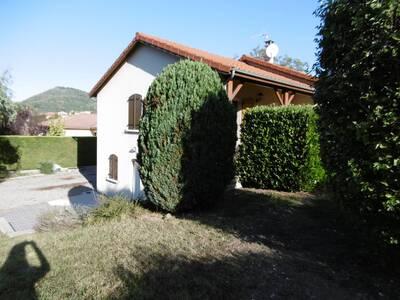 Location Maison Billom (63160) - Photo 22
