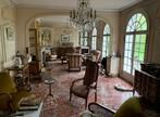 Vente Maison 10 pièces 420m² Argent-sur-Sauldre (18410) - Photo 4