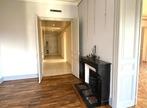 Vente Appartement 6 pièces 191m² Grenoble (38000) - Photo 11