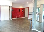 Location Local commercial 3 pièces 92m² Grenoble (38100) - Photo 5