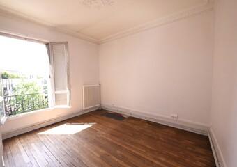 Location Appartement 3 pièces 60m² Suresnes (92150) - Photo 1