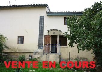 Sale House 4 rooms 180m² SECTEUR SAMATAN-LOMBEZ - Photo 1