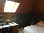 Vente Maison 8 pièces 149m² Saint-Nazaire-les-Eymes (38330) - Photo 15