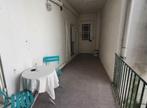 Location Appartement 5 pièces 131m² Vichy (03200) - Photo 14