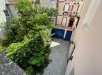 Vente Maison 6 pièces 130m² Vichy (03200) - Photo 11