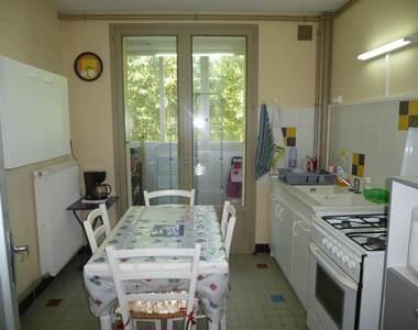 Location Appartement 2 pièces 37m² Romans-sur-Isère (26100) - photo