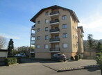Location Appartement 5 pièces 102m² Rumilly (74150) - Photo 2