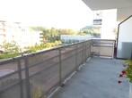 Location Appartement 3 pièces 71m² Bourgoin-Jallieu (38300) - Photo 5