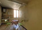 Vente Appartement 3 pièces 158m² Rives (38140) - Photo 4