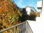 Location Appartement 2 pièces 51m² Grenoble (38000) - Photo 14
