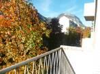 Renting Apartment 2 rooms 51m² Grenoble (38000) - Photo 14