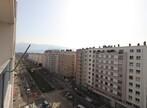 Location Appartement 4 pièces 68m² Grenoble (38000) - Photo 8