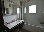 Vente Maison 6 pièces 135m² Bons-en-Chablais (74890) - Photo 7