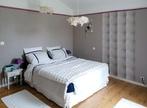 Vente Maison 4 pièces 150m² Mouguerre (64990) - Photo 10