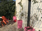 Sale House 6 rooms 146m² Orphin (78125) - Photo 4