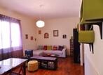 Sale Apartment 3 rooms 63m² Grenoble (38100) - Photo 1