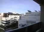 Location Appartement 2 pièces 58m² Lingolsheim (67380) - Photo 10