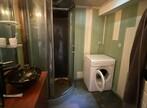 Vente Maison 4 pièces 90m² Randan (63310) - Photo 9