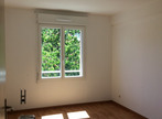 Renting Apartment 3 rooms 63m² Toulouse (31100) - Photo 4