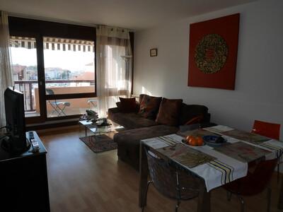 Vente Appartement 3 pièces 54m² Capbreton (40130) - Photo 4
