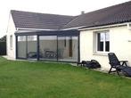 Vente Maison 5 pièces 98m² Aubigny-en-Artois (62690) - Photo 6