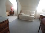 Vente Appartement 6 pièces 154m² Mulhouse (68100) - Photo 7