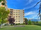Vente Appartement 4 pièces 77m² Voiron (38500) - Photo 11