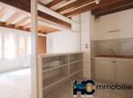 Location Appartement 3 pièces 60m² Chalon-sur-Saône (71100) - Photo 3