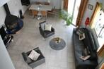Vente Maison 3 pièces 130m² Saint-Cergues (74140) - Photo 19