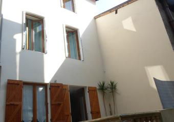 Vente Maison 4 pièces 105m² Beaurepaire (38270) - Photo 1
