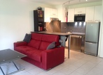 Location Appartement 2 pièces 44m² Ville-la-Grand (74100) - Photo 3