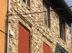 Vente Immeuble Saint-Nazaire-en-Royans (26190) - Photo 1