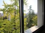Vente Appartement 5 pièces 153m² Chambéry (73000) - Photo 9