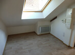 Location Appartement 2 pièces 21m² Savenay (44260) - Photo 2