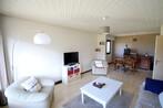 Vente Appartement 4 pièces 92m² Saint-Pierre-en-Faucigny (74800) - Photo 2