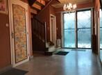 Vente Maison 160m² Isbergues (62330) - Photo 1